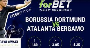 Najlepsze typy na Ligę Europy. Odbierz 100 PLN bonusu!