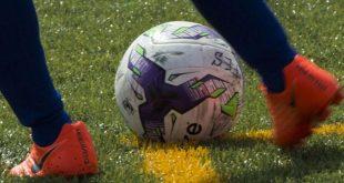 Gdzie w Polsce obstawiać mecze Ligi Mistrzów bez podatku?