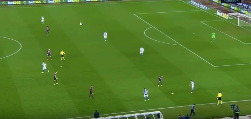 Photo of Mecze w internecie na żywo. Streamy online HD