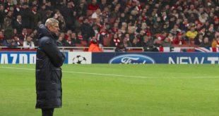 Nowy trener Arsenalu. Kto faworytem bukmacherów?