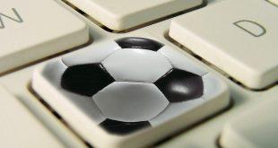 Gdzie oglądać ligę niemiecką za darmo?