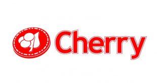 Cherry Online Polska punkty stacjonarne