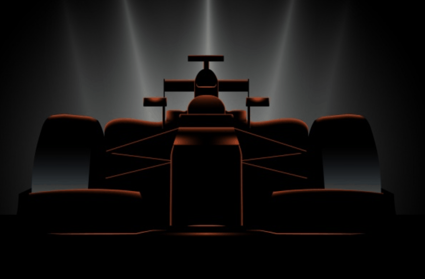Photo of BONUS od Bukmachera LV BET na zawody F1