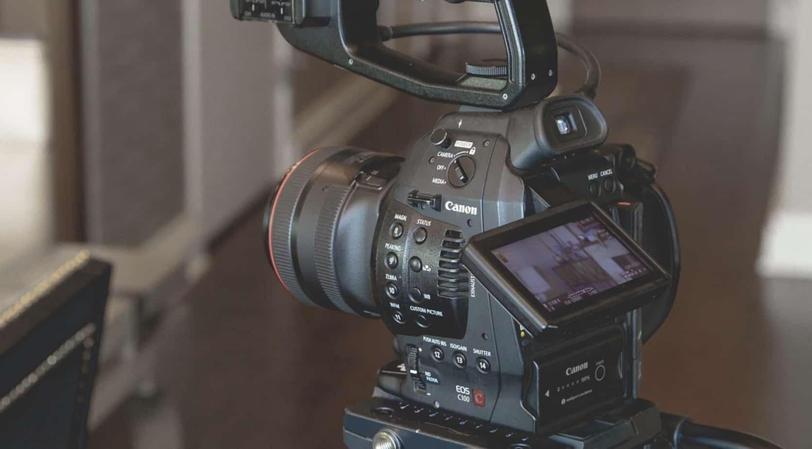 Photo of Etoto TV. Mecze za darmo przez internet