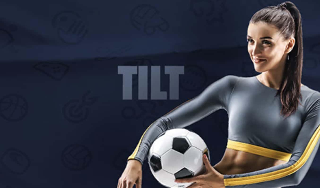 Photo of Lubisz statystyki piłkarskie? Milenium ma coś dla ciebie!