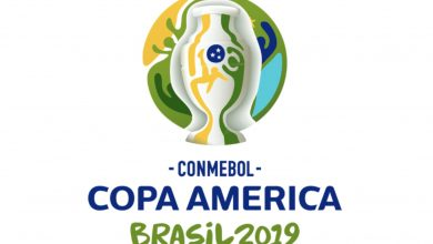 Photo of Copa America 2019 transmisje w STS TV za darmo!